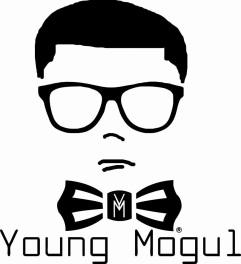 Young Mogul Logo