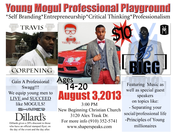 Young Mog flyer copy